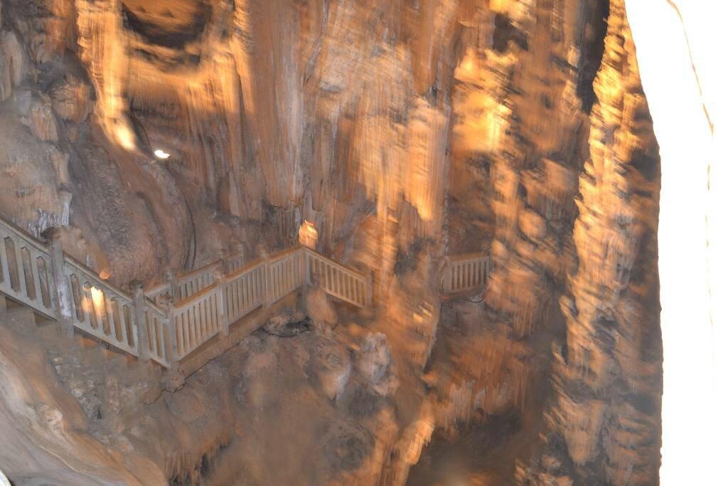 grotte des demoiselles (74)
