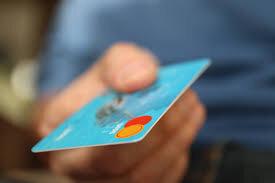 sans-contact-carte-bancaire