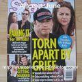 Star Magazine-septembre 2009
