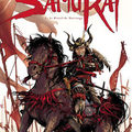SAMURAI_T04_C1_copie