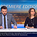 celinemoncel03.2016_01_12_premiereditionBFMTV