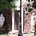 Esquilino et Monti Nord - Des perles dans un écrin banal (5/13). Esquilino - La <b>Place</b> Victor Emmanuel II.