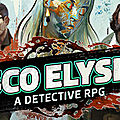 Test de Disco <b>Elysium</b> - Jeu Video Giga France