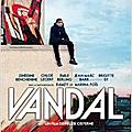 <b>VANDAL</b> 1ES 2015