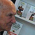 Stéphane Hessel, meilleure vente de la décennie