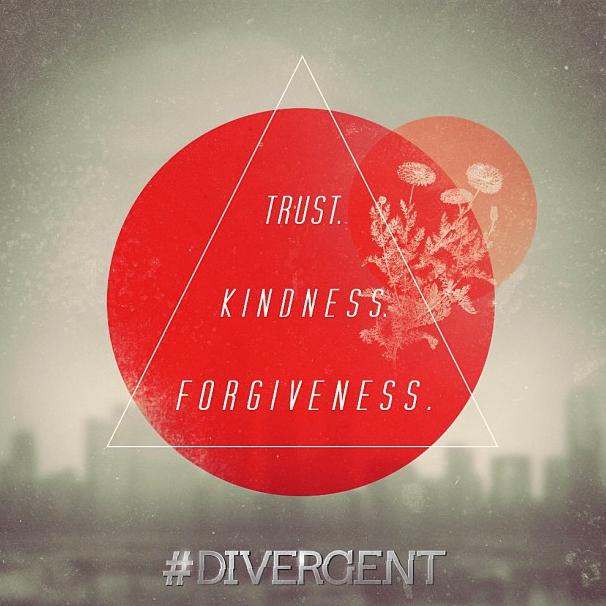Divergent poster03