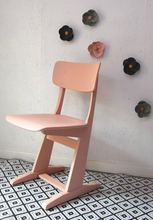 chaise-casala-rose