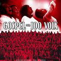 Gospel p