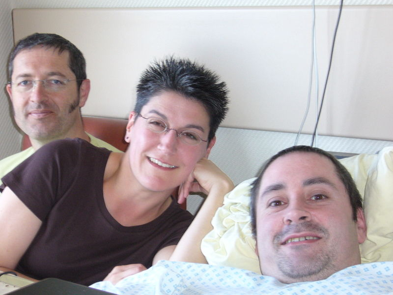 14 juillet 2009 POULIGUEN Christophe 095