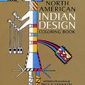 Navajo design #1