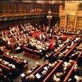 Des parlementaires britaniques favorisent le plan d'autonomie au Sahara