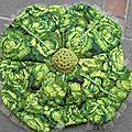 La pochette Salade....