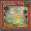 DISC : This is another day [1976] 10t