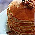 <b>Pancakes</b> express