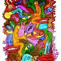 ART2010 Petit Format