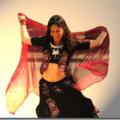 Journées du cinéma indien et bollywood à montpellier… ce soir et demain !