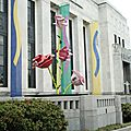 country music hall of fame (307).JPG