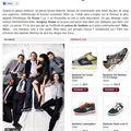Brands on air : ou comment acheter les tenues & accessoires des personnages de vos séries tv