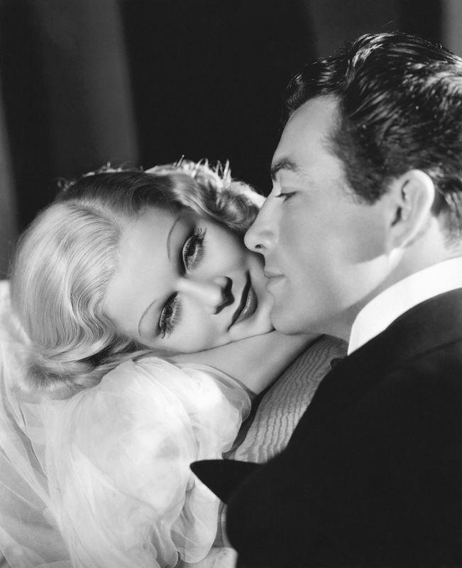 jean-1937-film-Personal_Property-film-robert_taylor-1