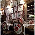 Restauracje Gessler Polska, <b>Lodz</b>, Pologne