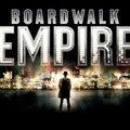Date de lancement connue pour la dernière saison de <b>Boardwalk</b> <b>Empire</b>