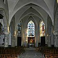 Sully s Loire St Ythier-02