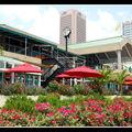 2008-07-12 - Baltimore 019