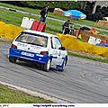 Le_Coteau_2012_0258