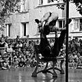 95-Cie Virevolt Fête des Vendanges Suresnes_9401