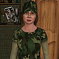 Gwen Bayle