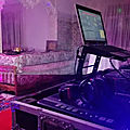06 27 76 67 01 <b>Dj</b> a Marrakech _ Animation anniversaires a Marrakech