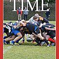 Rugby Club Annecy le Vieux le blog des moins de 17 cadets