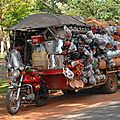 CAMBODGE 8 001 - Copie