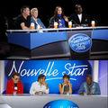La Nouvelle star vs <b>American</b> <b>Idol</b>