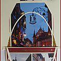 Noël en Alsace 1 006