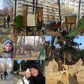 Parc_montsouris