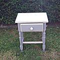 relook meuble 59