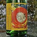 Cuvée d'Oscar - Craig Allan - <b>Bière</b> <b>Ecossaise</b>