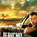 <b>Jericho</b> - Saison 2