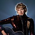 Folklore, le recueil surprise de <b>Taylor</b> Swift est à apprécier