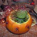noel orange 016_modifié-1