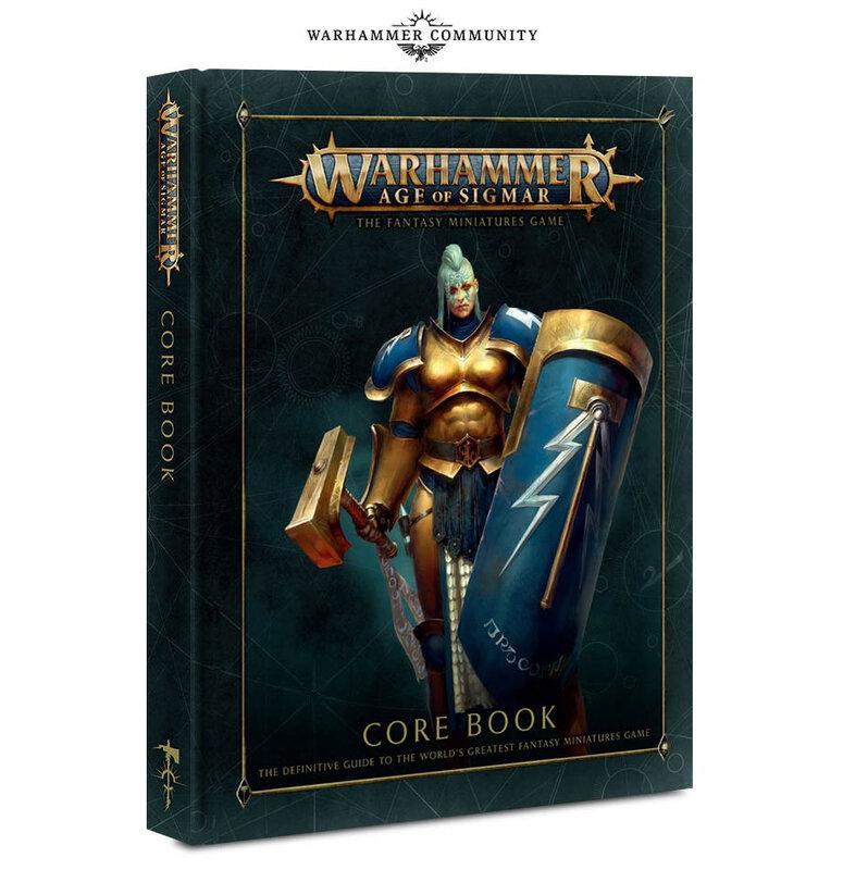 AoSPreviewCoreBook-June11-CoreBook2y