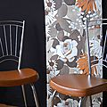 06 chaises vintage 2