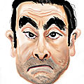 ———Toulouse——caricatures——--robert-chausse