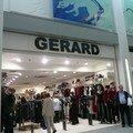 Géraaaard