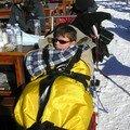 ski 2008 213