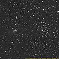 Observations de la Nature et du Ciel , spectroscopie, astrophotographies, ...