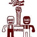 Lu- Affichistes et mai 68 en picardie