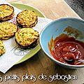 Les petits plats de Sébastien