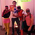 Blateman_Bobine_super_heros_fete_BD_Bruxelles_web